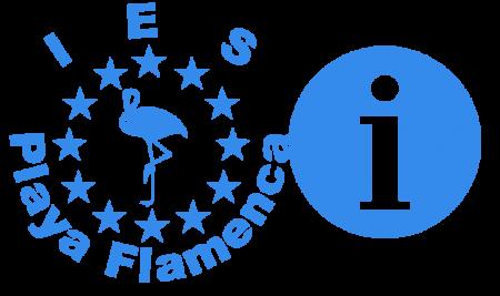 Información  final de curso 2020-2021